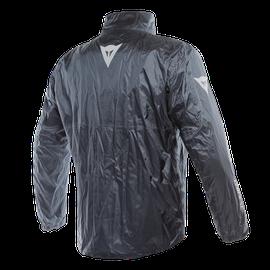 RAIN JACKET ANTRAX- Impermeables