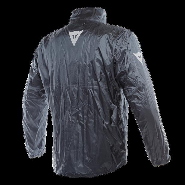 RAIN JACKET ANTRAX- Regenschutz