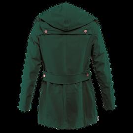 AWA L1.1 SYCAMORE/CUBAN-SAND- Jackets