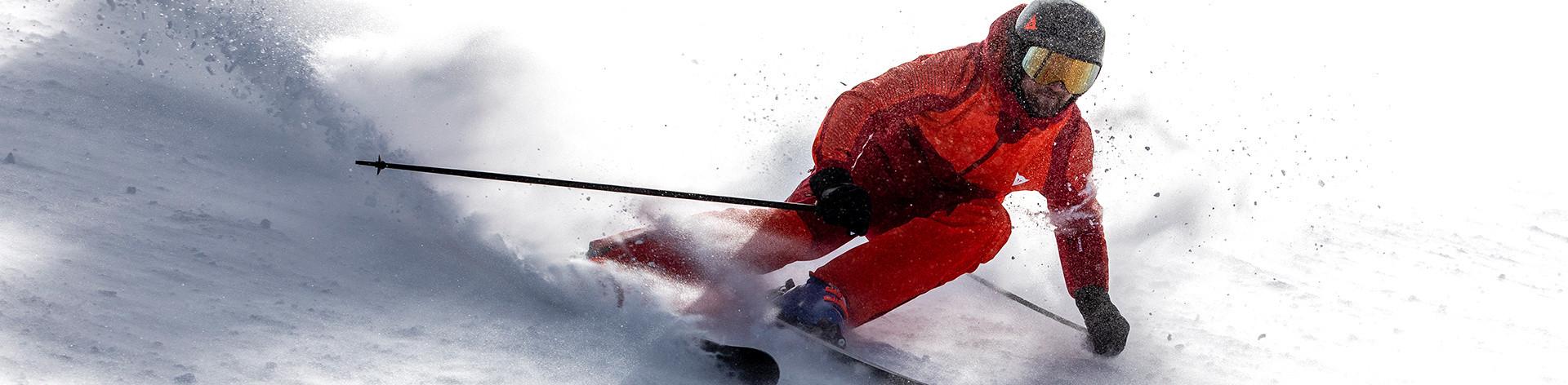 Dainese Winter Sports
