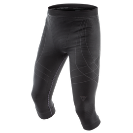 HP1 BL M PANTS STRETCH-LIMO/GUNMETAL- Thermal Layers