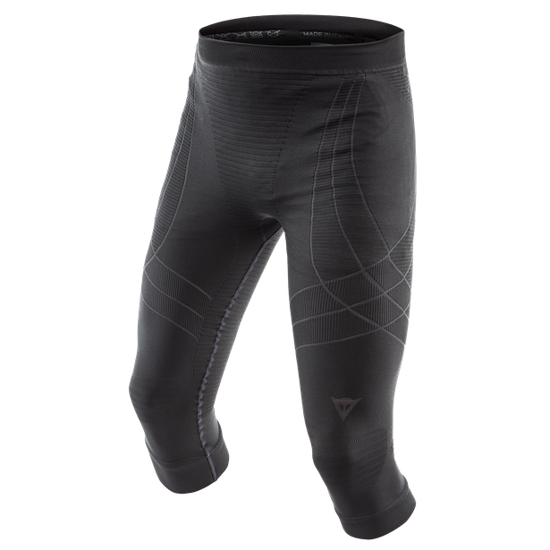 HP1 BL M PANTS - Thermal Layers