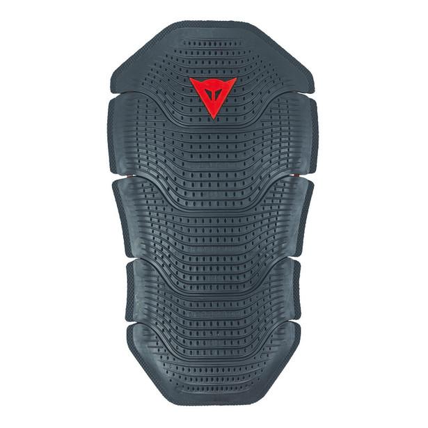 MANIS D1 G2 BLACK- Rückenschutz