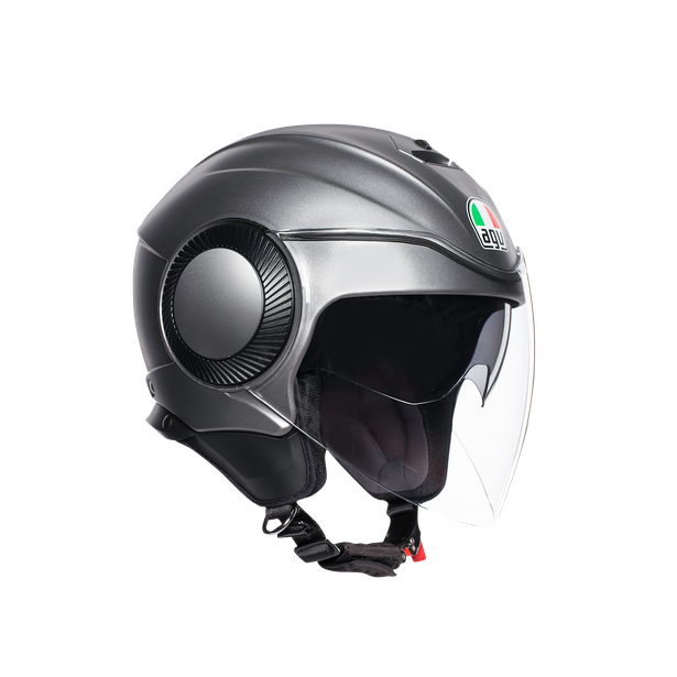 ORBYT E2205 MONO - MATT GREY - Orbyt