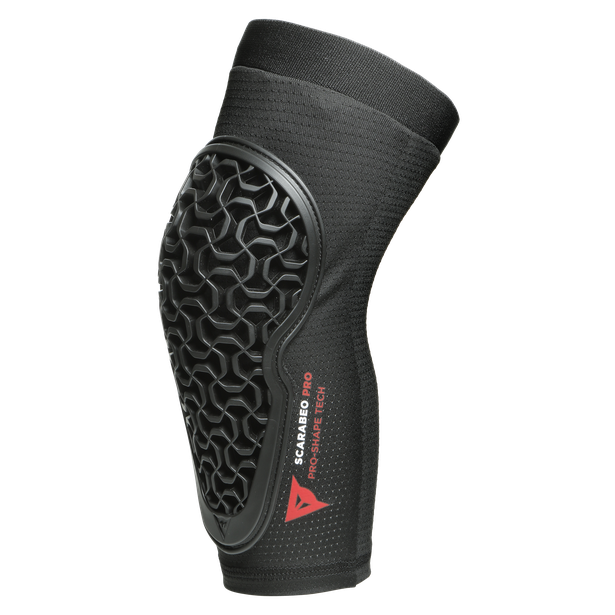 SCARABEO PRO KNEE GUARDS - undefined