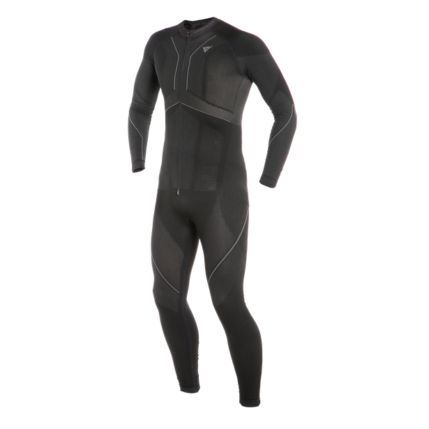D-CORE AIR SUIT BLACK- Inner Suits