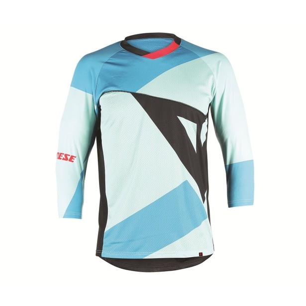 TRAILTEC JERSEY VECTOR-CELESTE- Shirts