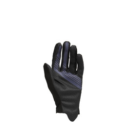 HGL GLOVES - Made to pedal
