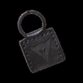 DEAMON72 KEYRING - Accessoires
