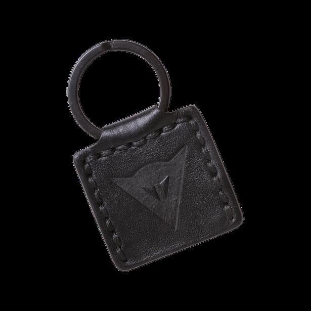 DEAMON72 KEYRING BLACK- Accessoires