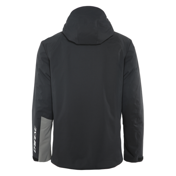 HP SLEET STRETCH-LIMO/CHARCOAL-GRAY- New arrivals