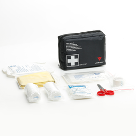EXPLORER FIRST AID KIT - Zubehör