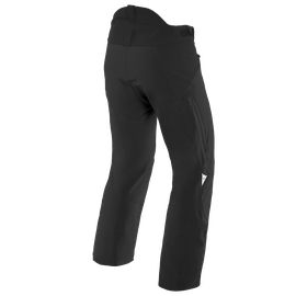HP HOARFROST PANTS SHORTER VERSION STRETCH-LIMO/STRETCH-LIMO- Mens