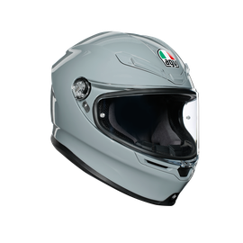 K6 ECE DOT MONO - NARDO GREY - Full Face