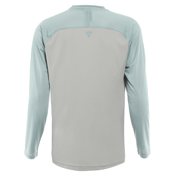 HG TSINGY LS LIGHT-GRAY/WARM-GRAY- HG