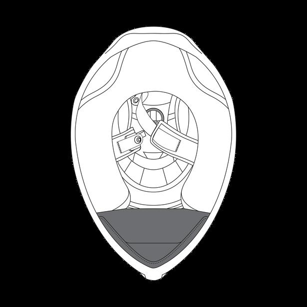 20KIT00414-999 - Accessories