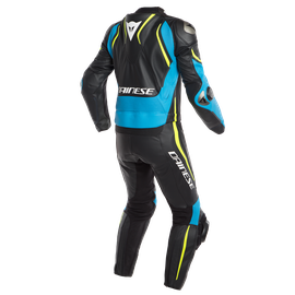 LAGUNA SECA 4 2PCS SUIT - Deux Pieces