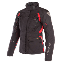 X-TOURER D-DRY LADY JACKET