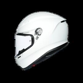 K6 E2205 MONO - WHITE - K6