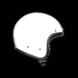 X70 MONO DOT - WHITE - X70