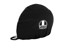 AGV HELMET SACK - Accessories