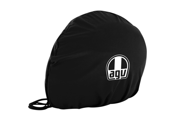 AGV HELMET SACK - Accessori