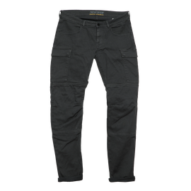 ATAR TEX PANTS EBONY