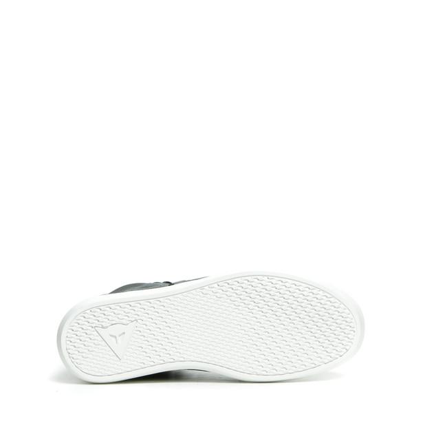 ATIPICA AIR SHOES - Shoes