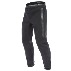 DAINESE SWEATPANTS BLACK