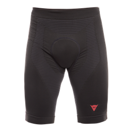 TRAILKNIT UNDER SHORTS PRO BLACK- undefined