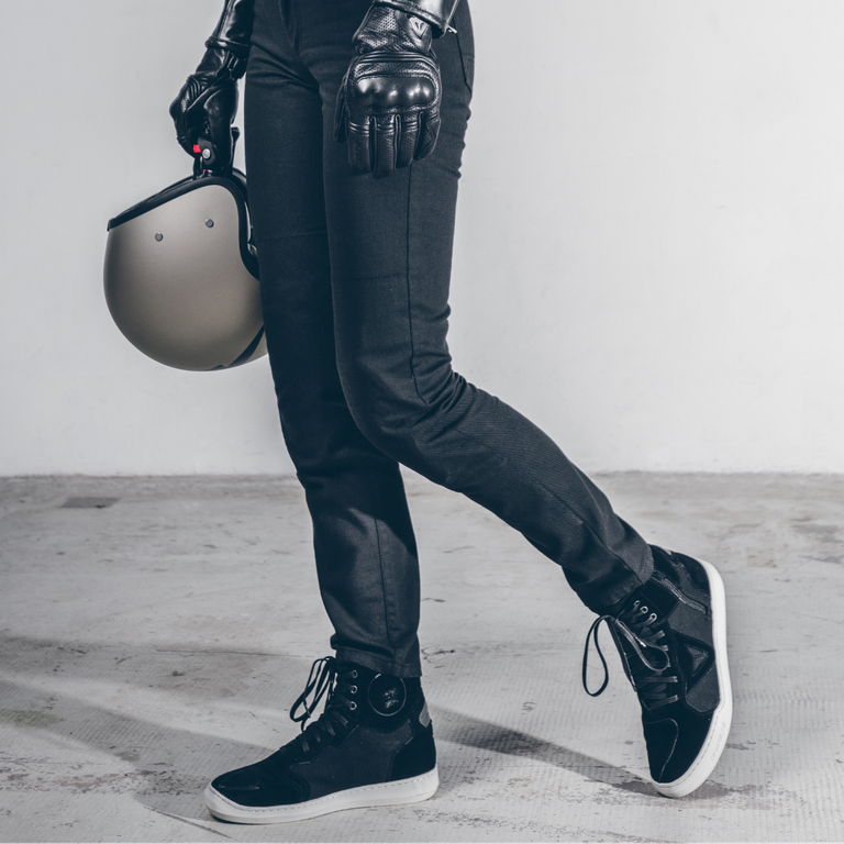 SUPERIOR PROTECTION PANTS 3
