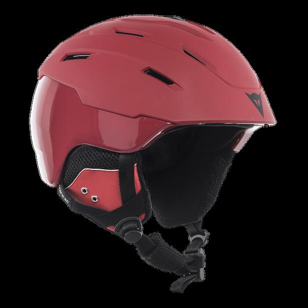 D-BRID - Helme