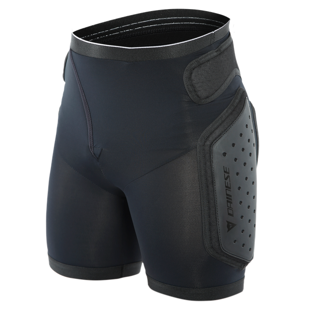 ACTION SHORTS EVO - Schutz