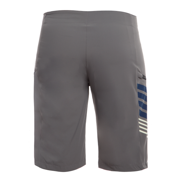 AWA SHORTS - Bottoms