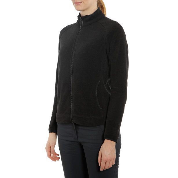 HP MID FULL WMN - Women Winter Thermal Layers
