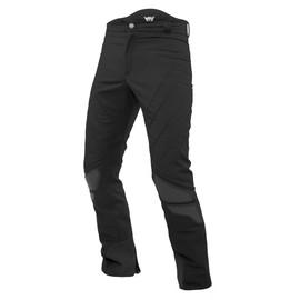 AVIOR PANTS BLACK/BLACK- Ski Pants