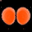 Fluo-Orange
