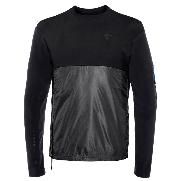 AWA BLACK MID - Thermal Layers