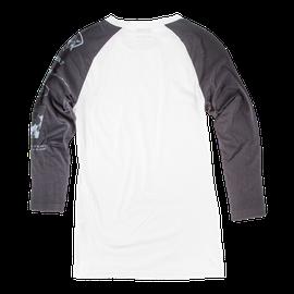 THUNDER72 3/4 T-SHIRT - Casual Wear
