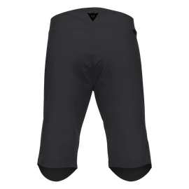HGR SHORTS  TRAIL-BLACK- Made to pedal