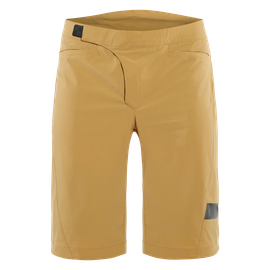 HGL AOKIGHARA SHORTS SAND- New arrivals