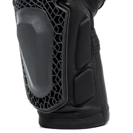 ENDURO KNEE GUARD 2 BLACK- Knieschutz