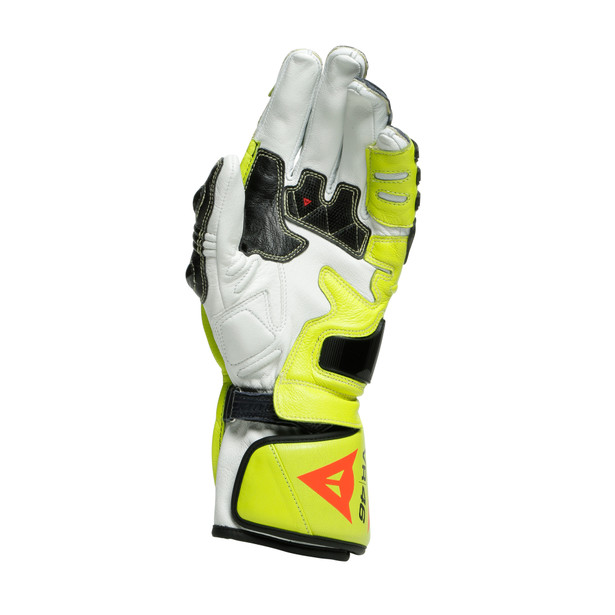 FULL METAL 6 REPLICA VALENTINO GLOVES REPLICA- Gloves