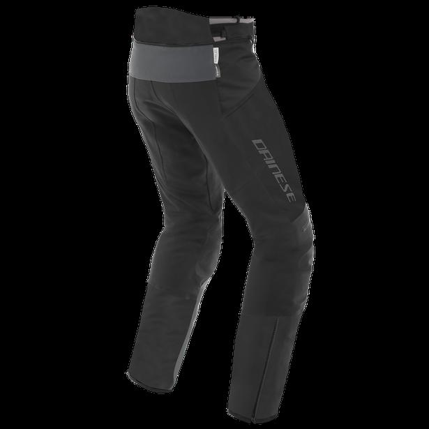 TONALE D-DRY® PANTS SHORT/TALL BLACK/EBONY/BLACK- Hosen
