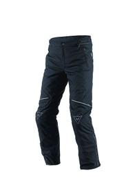 GALVESTONE D1 GORE-TEX® PANTS BLACK