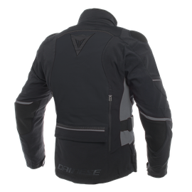 CARVE MASTER 2 GORE-TEX JACKET BLACK/BLACK/EBONY- Gore-Tex®
