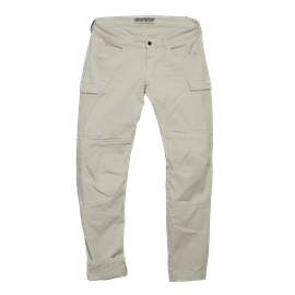 ATAR TEX PANTS FEATHER-GRAY- Dunes