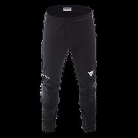 HG PANTS 1 - Pantalons