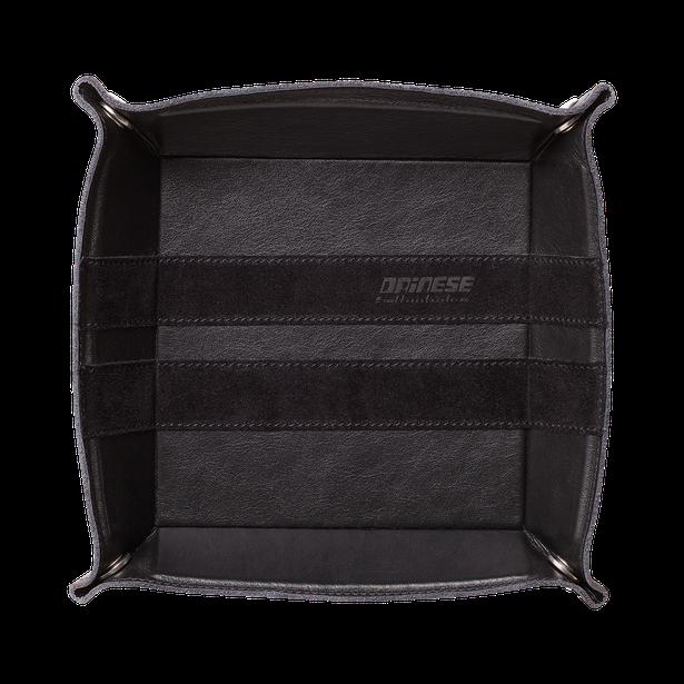 SETTANTADUE POCKET EMPTIER BLACK/BLACK- Accessories