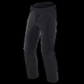 HP1 PM1 - Pants